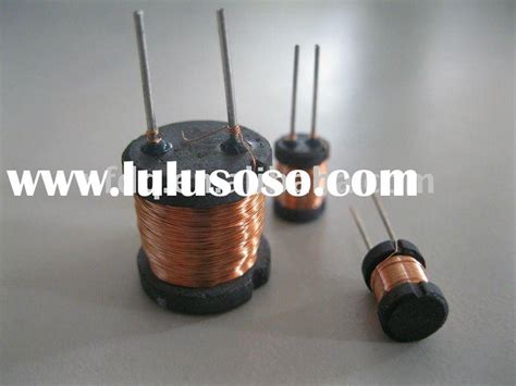 radial type inductor high quality and reasonable price metal single bed high quality and reasonable price metal