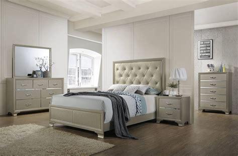 logan bedroom furniture best logan bedroom furniture pictures home design ideas