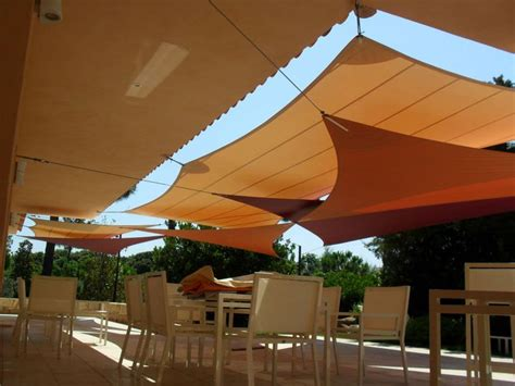 1000 images about shade sails patio and pool cover ideas