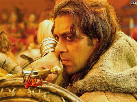 film india veer veer movie wallpaper 5