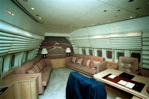 air force one bedroom canada s air force one opinion liberal