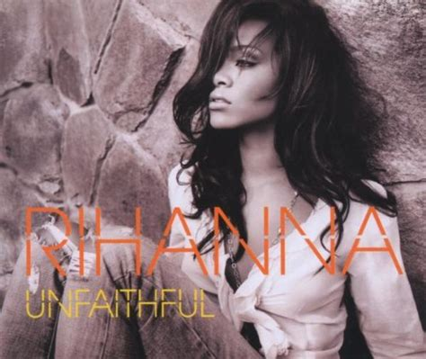 film unfaithful soundtrack unfaithful australia cd rihanna