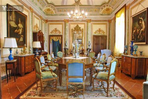 tre stelle torino mobili villa in vendita a