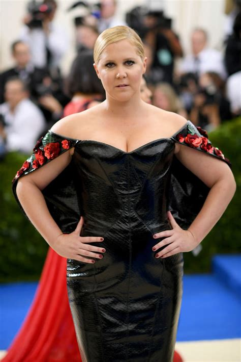 hot  sexy pictures  amy schumer stand  comedian