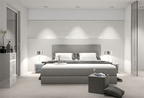 Schlafzimmermöbel Modern by Schlafzimmer Arabisch Einrichten
