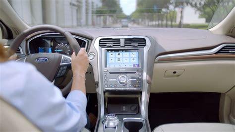 ford fusion 2017 interior ford fusion 2015 interior brokeasshome com