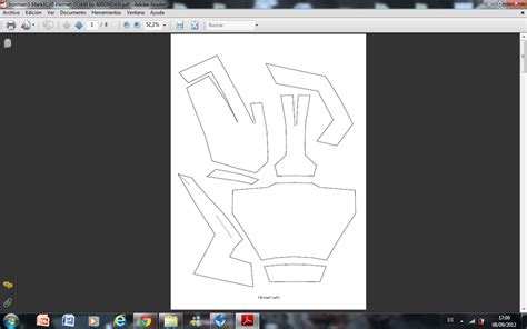 iron man helmet template www imgkid com the image kid