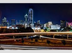 Download Downtown Dallas Wallpaper Gallery Zedge Live Wallpapers