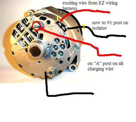 ext excited dual battery wire question ih8mud forum