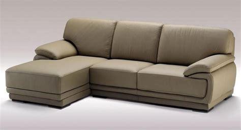best l shaped sofa designs sofa design l shape best of popular l shaped sofa with