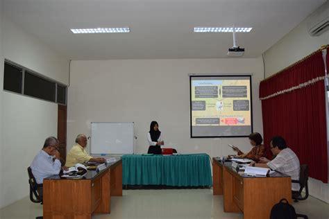 ujian tesis adalah fakultas peternakan id ujian akhir tesis program