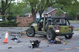 update one child remains hospitalized from friday crash