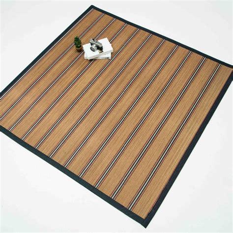tappeto tatami tatami tapis promotion achetez des tatami tapis
