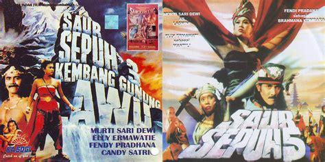 film laga indonesia 80 an masih ingatkah film laga ini pernah melegenda di 80 an