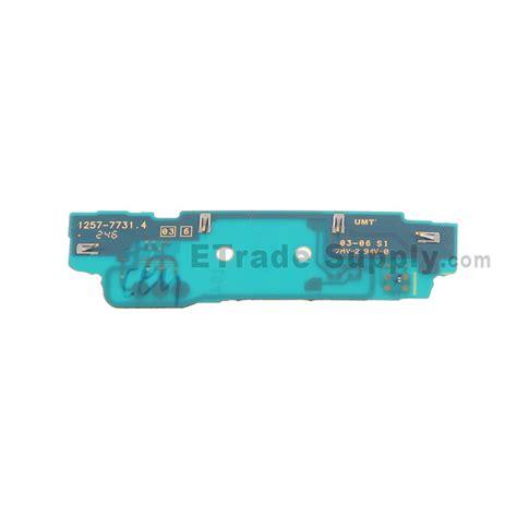 Original Oem Sony Xperia V Lt25 Lt25i Lcd Display Touch Screentools sony xperia v lt25i vibrating motor pcb board etrade supply