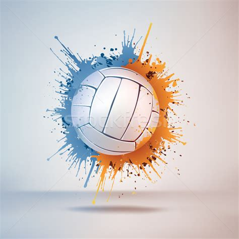 studio foto design pelotas endereço voleibol 183 pelota 183 pintura 183 fondo 183 vector 183 agua