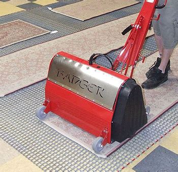 carpet cleaning machines for area rugs rug cleaning equipment for sale rugs ideas