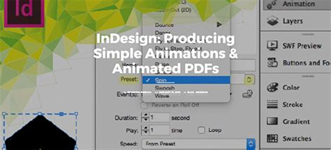 layout animation pdf wochenr 252 ckblick aus m indesign universum kw 38