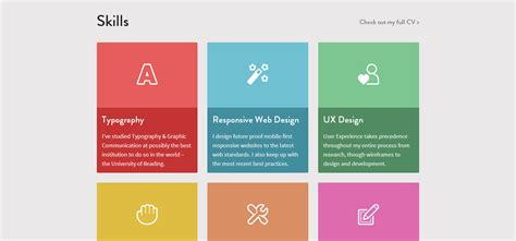design inspiration color design trends 2013 10 live exles of flat design