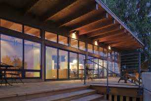 modern home design and build vancouver wa the hotchkiss residence design by scott edwards