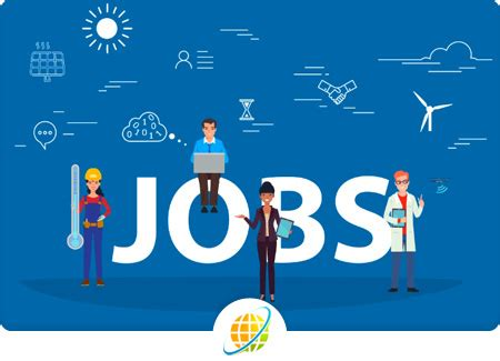 job portal development company job portal development