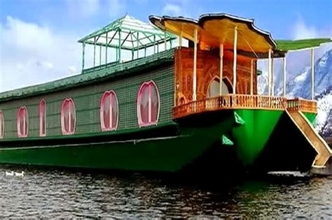 boat house kashmir kashmir house boats 28 images mehraj mir kashmir houseboat door number 8 lucky to when we