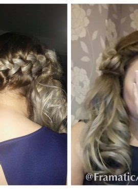 wedding hair and makeup grimsby fringe benefits hair and salon hairdressers
