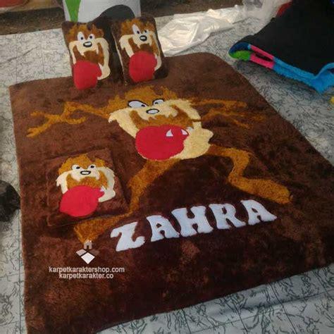 Boneka Tayo Size L grosir karpet rasfur di bantul karpetkarakter co