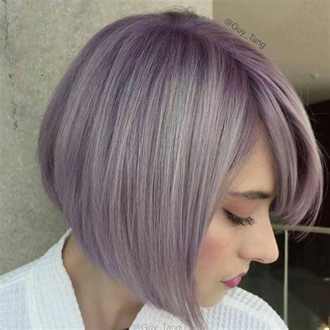 kurze haare stylen und trends fuer frauen