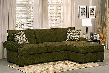 view post green sofaarea rugs color palette