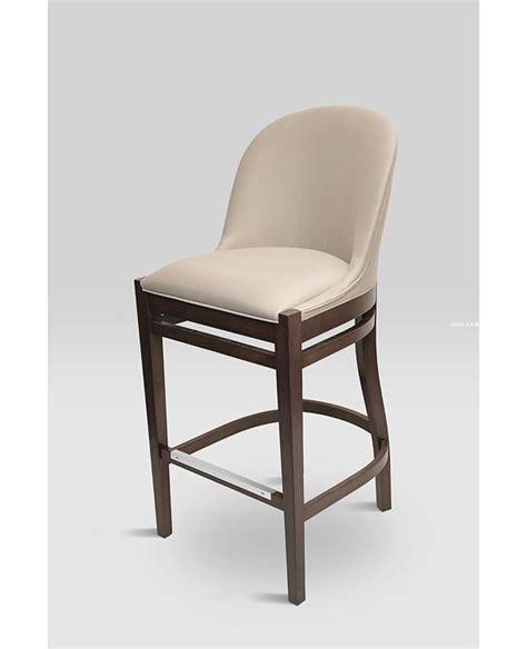 italian bar chairs tub italian bar stools