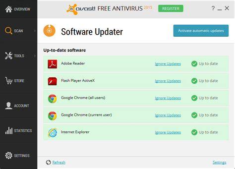 avast free antivirus free download and software reviews free antivirus reviews best download free backupna