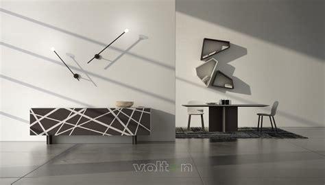 credenze moderne design madie moderne design
