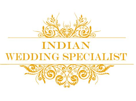 Wedding Fonts Indian by Indian Wedding Png Fonts Transparent Indian Wedding Fonts