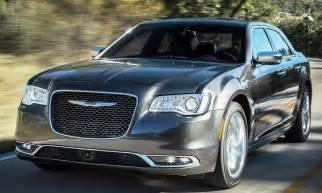 Chrysler 300 Imperial 2018 Chrysler 300 Imperial 2018 New Cars