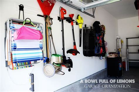 Husky Garage Hooks by 20 Best Images About Garage Wall On Garage
