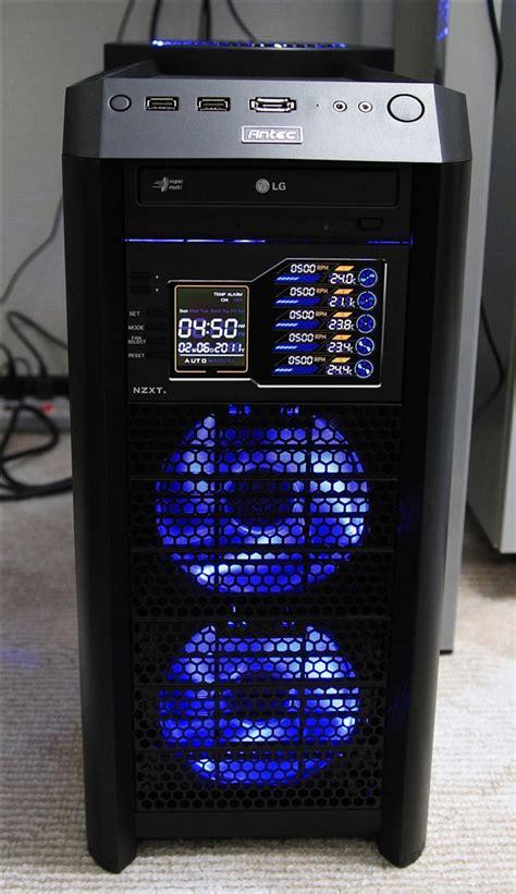 Nzxt Sentry Lx Terpercaya 価格 ケース正面全体 nzxt sentry lx b systemさんのレビュー 評価投稿画像 写真 見た目のインパクトが 39270