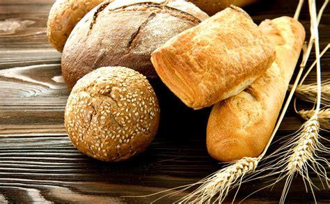 alimenti contenenti glutine glutine sensibilit 224 o intolleranza romagnanews