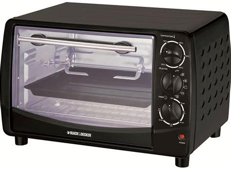 Oven Butterfly 55 Liter black decker tro55 toaster oven 35 liter 1500 w 35 1500 mn