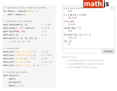 Javascript Mat by Projects Jos De Jong