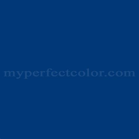 ral ral5002 ultramarine blue match paint colors myperfectcolor