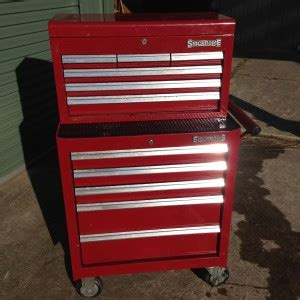 sidchrome tool cabinet mf cabinets