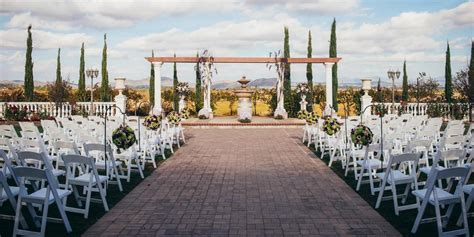 wedding venues in southern california with prices mount palomar winery weddings get prices for wedding