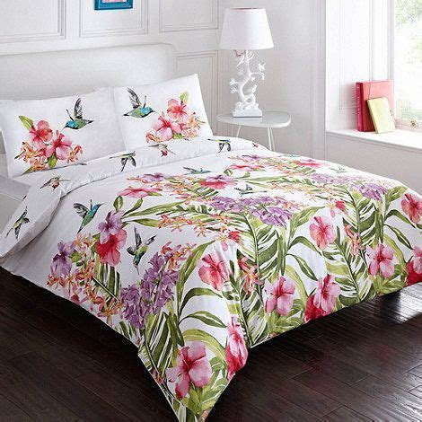 collier cbell bedding hummingbird comforter set 28 images hummingbird reversible duvet cover sham