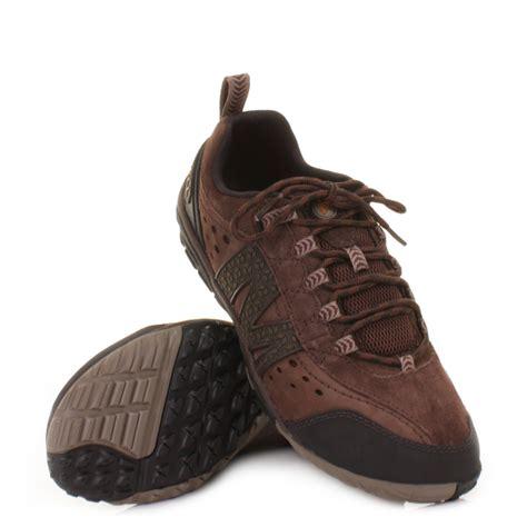 barefoot boots mens mens merrell venture glove bracken suede leather barefoot