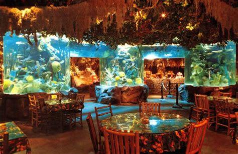 new themes for restaurants 6 of the best themed restaurants in london bookatable blog