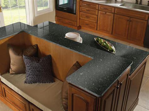 new countertop materials countertop materials new jersey quartz countertops