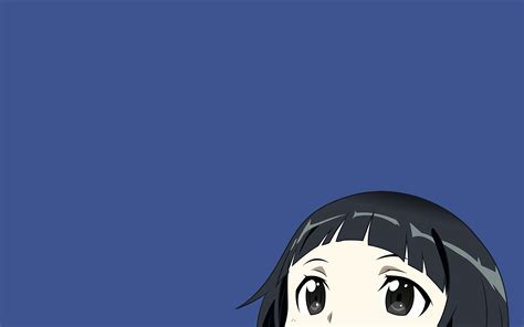 wallpaper anime simple download wallpapers download 2560x1600 vector black eyes