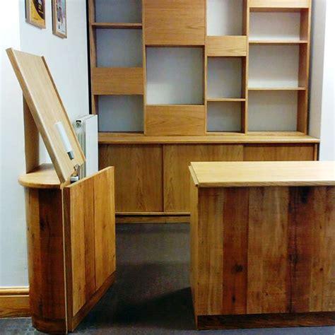 Desk With Doors That by Counter Door C H I Overhead Doors U2013 Rolling Steel
