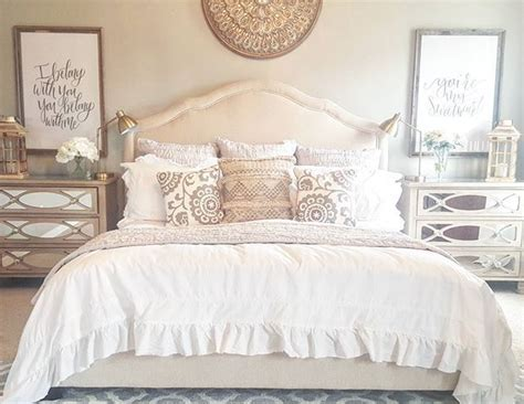 white comforter bedroom design ideas 25 best ideas about white comforter bedroom on pinterest